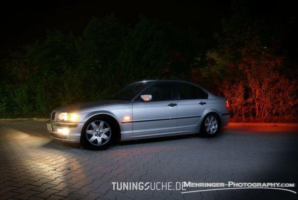 BMW 3 (E46) 01-2000 von Danny0801 - Bild 518191