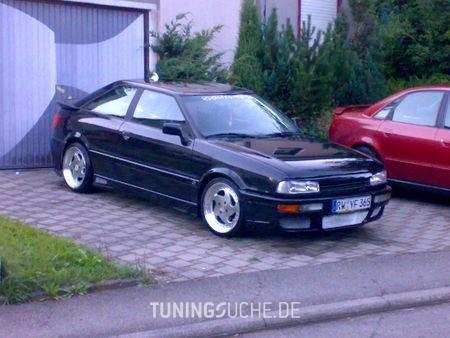 Audi COUPE (89, 8B) 2.3  Bild 522990