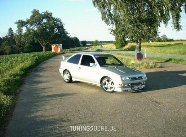 Alfa Romeo 156 (932) 01-2001 von Turbobeast - Bild 35529