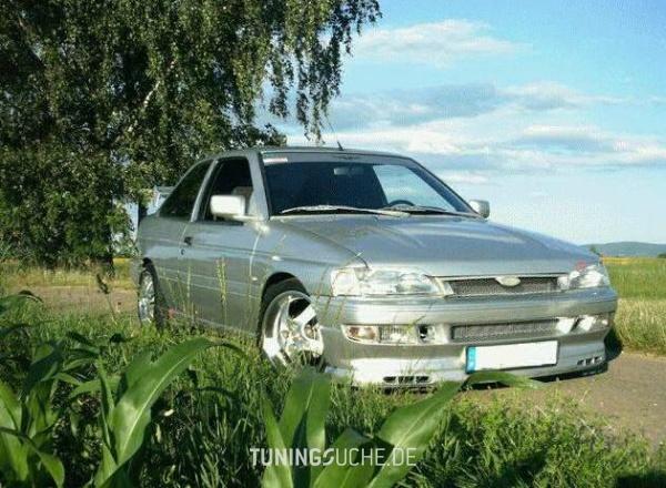 Alfa Romeo 156 (932) 01-2001 von Turbobeast - Bild 35530
