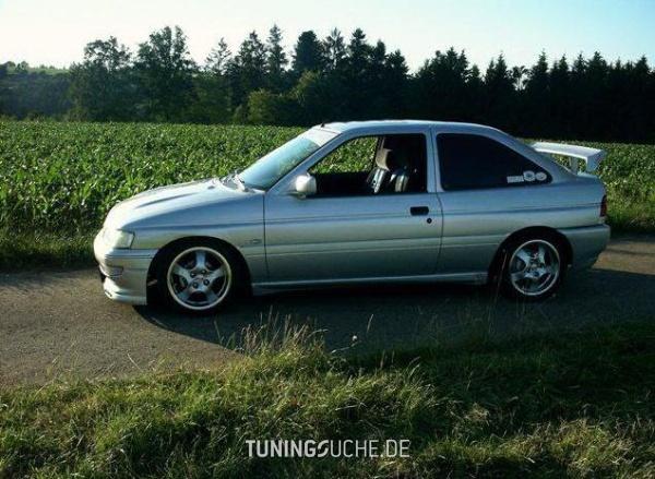 Alfa Romeo 156 (932) 01-2001 von Turbobeast - Bild 35531