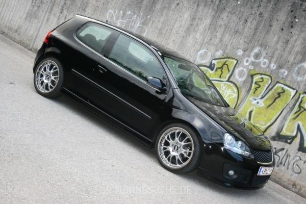 VW GOLF V (1K1) 11-2006 von KBooM - Bild 525352