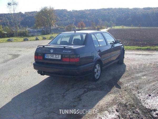 VW VENTO (1H2) 12-1994 von BoraV6Variant - Bild 525417