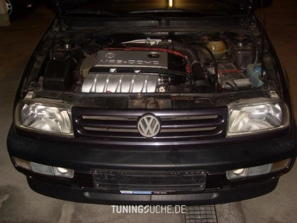 VW VENTO (1H2) 12-1994 von BoraV6Variant - Bild 525418