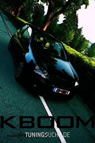 VW GOLF V (1K1) 11-2006 von KBooM - Bild 525711