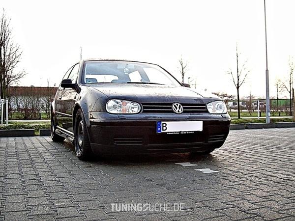 VW GOLF IV (1J1) 09-2003 von Loy - Bild 525641