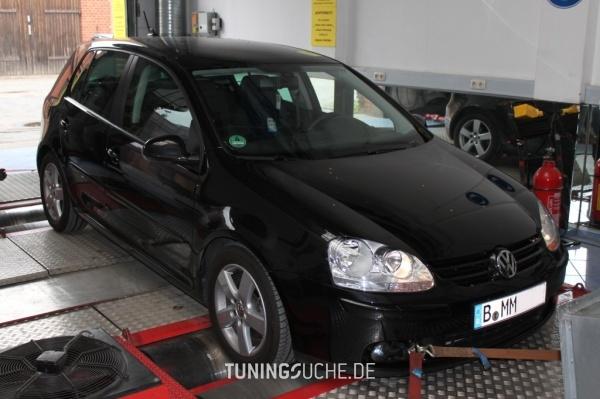 VW GOLF V (1K1) 08-2008 von Viper77 - Bild 526921