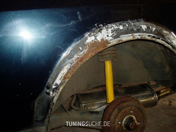 VW POLO Coupe (86C, 80) 03-1992 von G-LadenMartin - Bild 35788