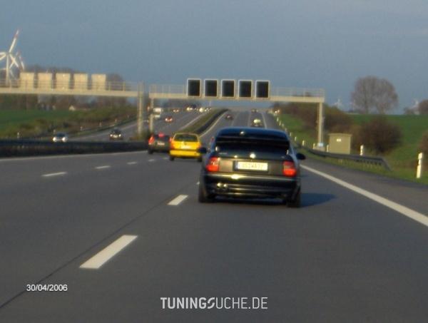 Opel VECTRA A (86, 87) 12-1994 von DTM-Vectra-MV - Bild 35869