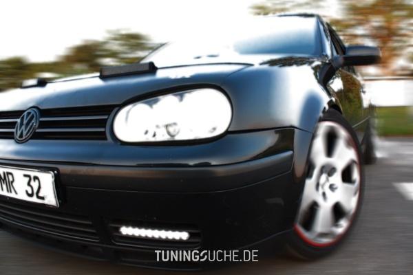 VW GOLF IV (1J1) 11-1999 von black mogic - Bild 529866