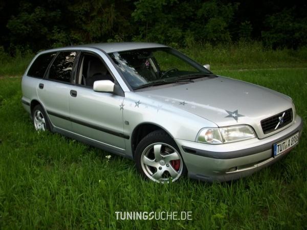 Volvo V40 Kombi (VW) 10-1998 von V40Turbo - Bild 531814
