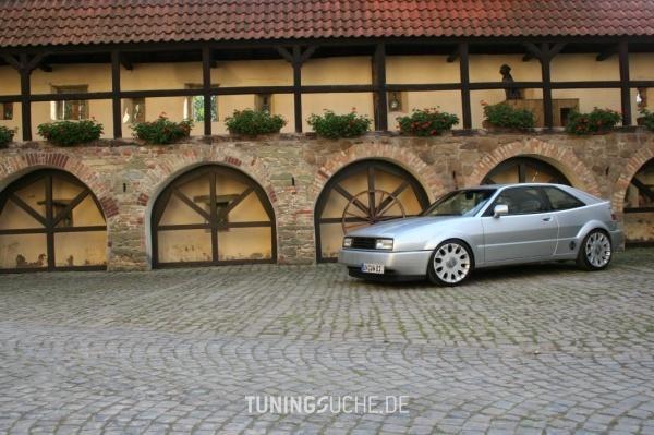 VW CORRADO (53I) 10-1994 von Quicksilver-53i - Bild 36178