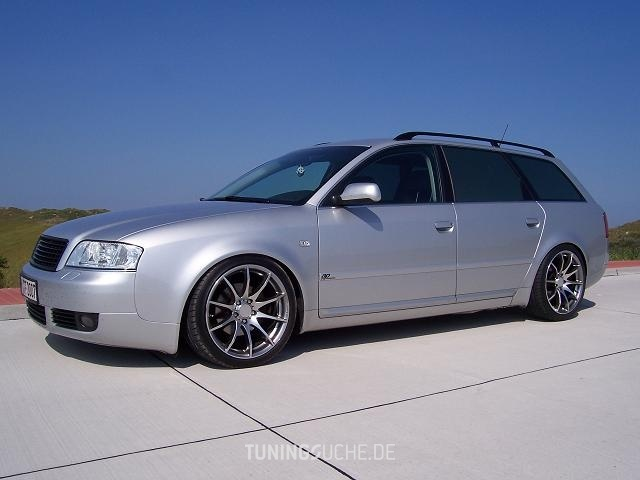 2003 audi a6 2 0 c5 related infomation specifications. Black Bedroom Furniture Sets. Home Design Ideas