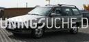 Opel ASTRA F Caravan (51, 52) 01-1996 von einstein - Bild 533994