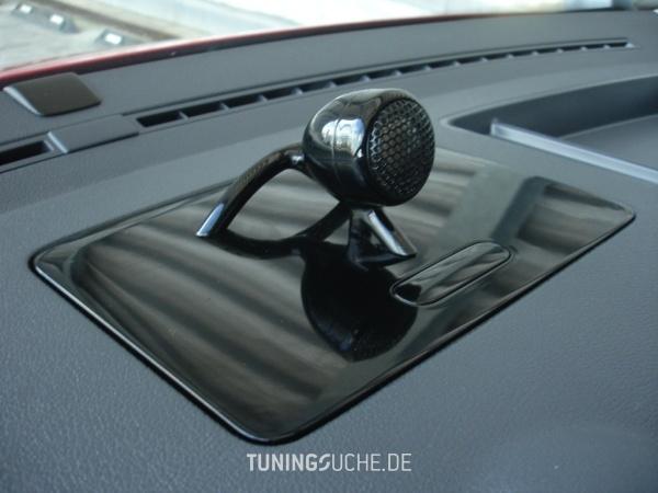 VW CADDY III Kombi (2KB, 2KJ) 10-2009 von rama373 - Bild 535833