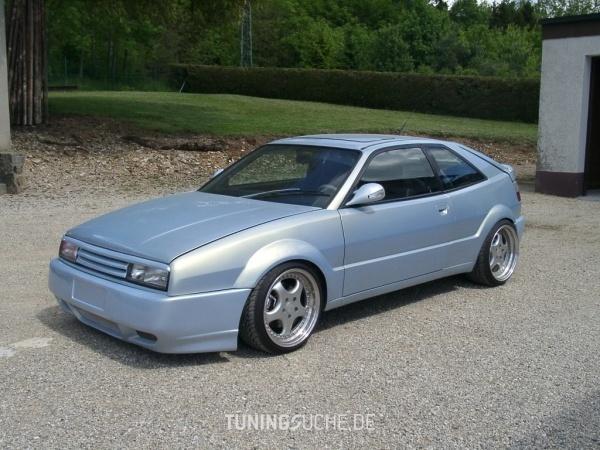 VW CORRADO (53I) 04-1994 von badboy72 - Bild 36880