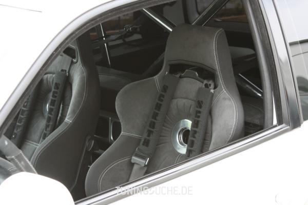 VW LUPO (6X1, 6E1) 02-2003 von derweissewolf - Bild 541762