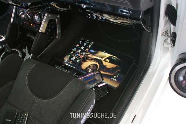 VW LUPO (6X1, 6E1) 02-2003 von derweissewolf - Bild 541766