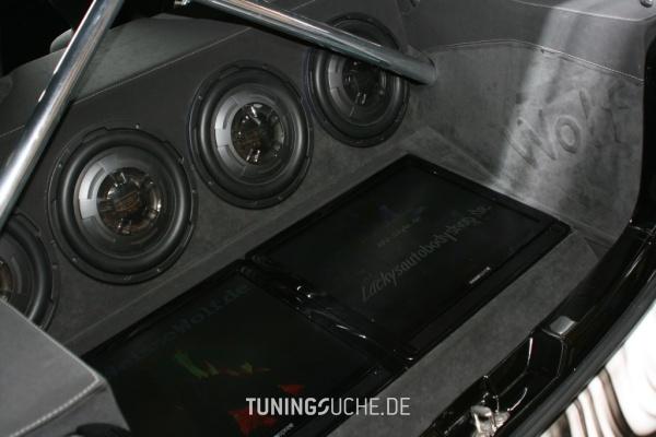 VW LUPO (6X1, 6E1) 02-2003 von derweissewolf - Bild 541768