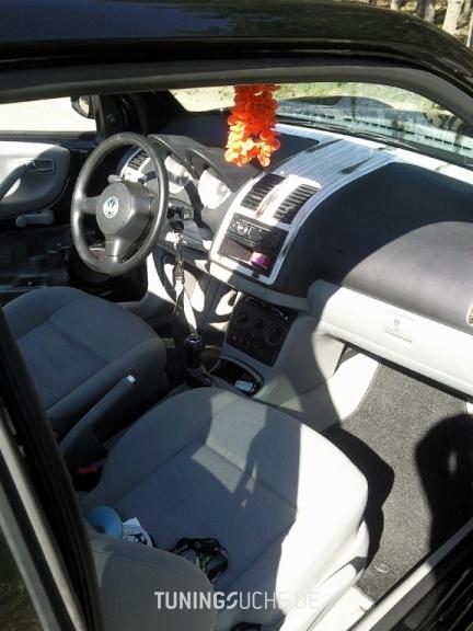 VW LUPO (6X1, 6E1) 04-2002 von VwKeule - Bild 542122