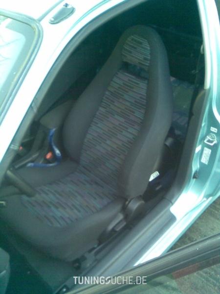 Honda CIVIC V Hatchback (EJ9, EK1/3/4) 00-1999 von blauer - Bild 543013