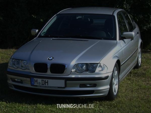 BMW 3 (E46) 01-2000 von Danny0801 - Bild 543446