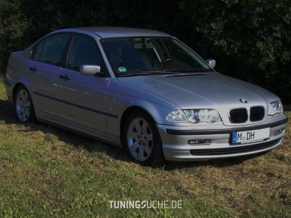 BMW 3 (E46) 01-2000 von Danny0801 - Bild 543447