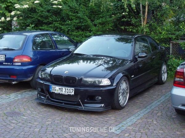 BMW 3 (E46) 04-2003 von Hifi-Andy - Bild 543986