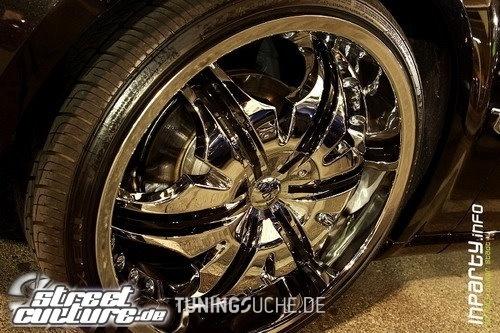 Chrysler 300 C Touring 04-2007 von Psycho-Schuppe - Bild 547383