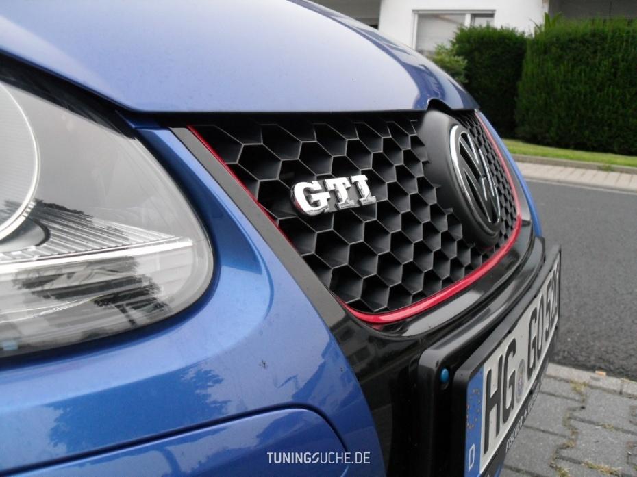 VW GOLF V (1K1) 2.0 GTI GTI Bild 547450