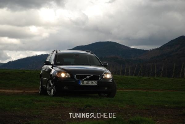 Volvo V50 (MW) 10-2005 von Puntissima - Bild 548584