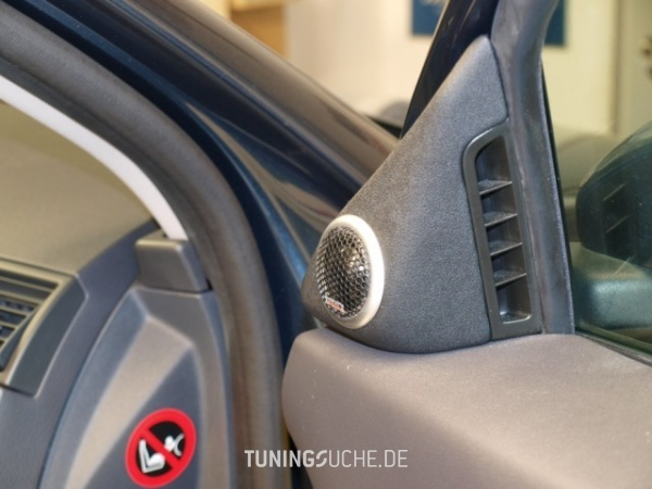 Volvo V50 (MW) 10-2005 von Puntissima - Bild 548602