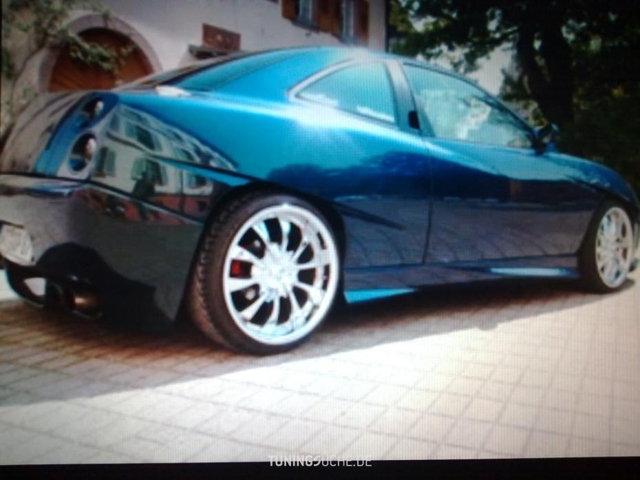 fiat coupe fiat coupe 16v turbo gt3582r fiat coupe 20v turbo fiat