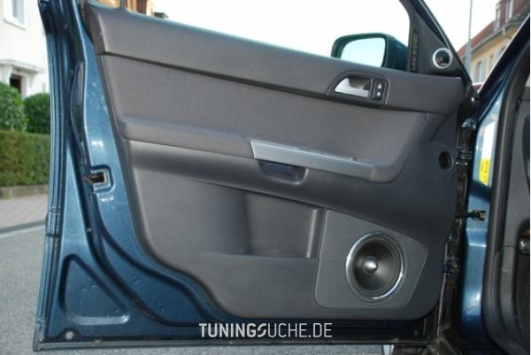 Volvo V50 (MW) 10-2005 von Puntissima - Bild 550057