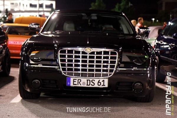 Chrysler 300 C Touring 04-2007 von Psycho-Schuppe - Bild 550832