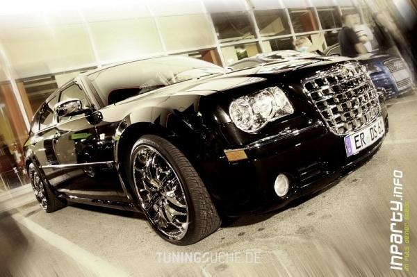 Chrysler 300 C Touring 04-2007 von Psycho-Schuppe - Bild 550834