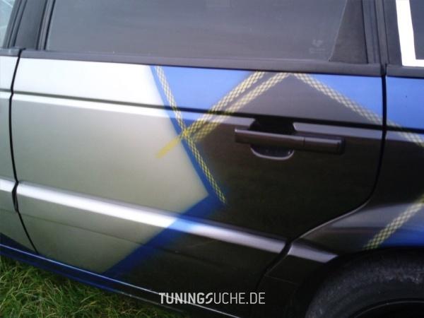VW PASSAT Variant (3A5, 35I) 11-1989 von silence-tuning - Bild 551497