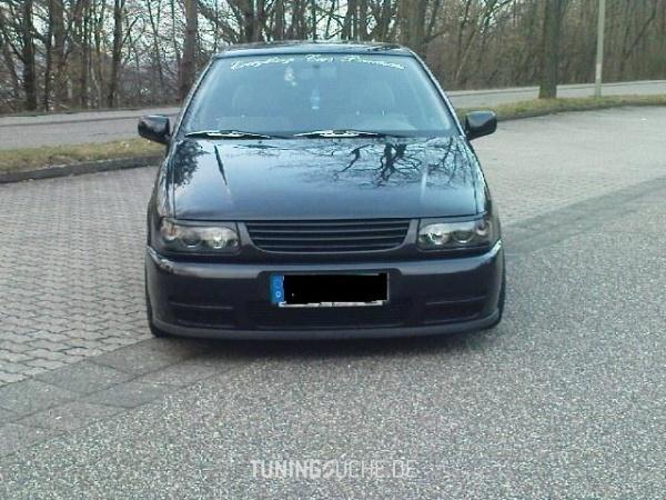 VW POLO (6N1) 03-1997 von polomaus1986 - Bild 551800