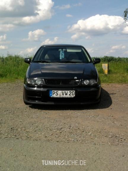 VW POLO (6N1) 03-1997 von polomaus1986 - Bild 551805