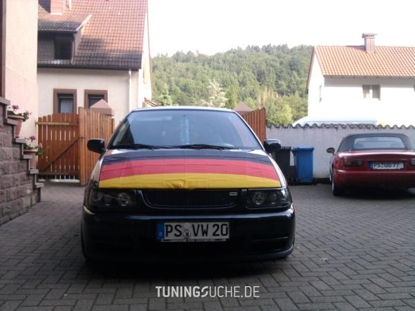 VW POLO (6N1) 03-1997 von polomaus1986 - Bild 551806