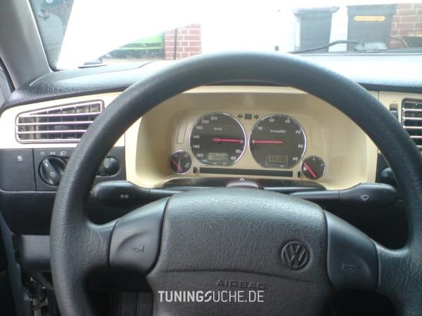 VW GOLF III (1H1) 06-1996 von FloGolf4 - Bild 552976