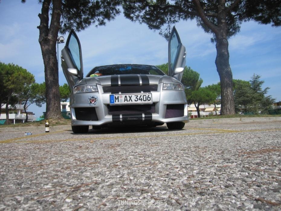 Fiat STILO (192) 1.8 16V  Bild 553474