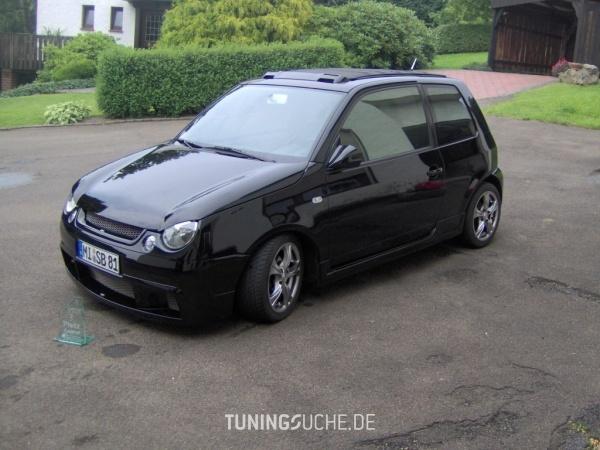 VW LUPO (6X1, 6E1) 02-2000 von Saecki - Bild 38200