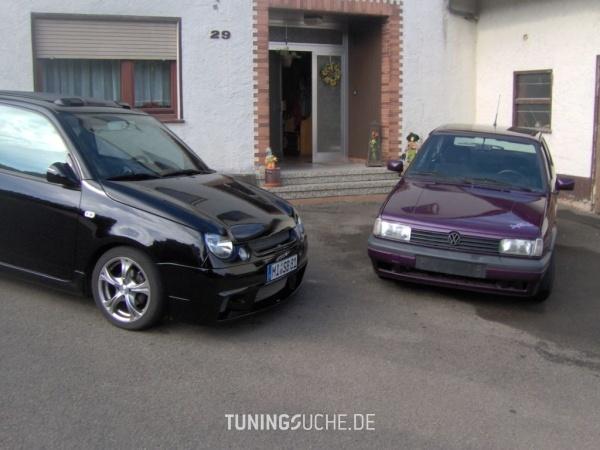 VW LUPO (6X1, 6E1) 02-2000 von Saecki - Bild 38202