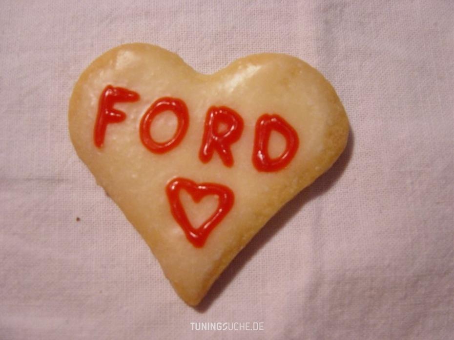 Ford ESCORT IV (GAF, AWF, ABFT) 1.6 Turbo RS  Bild 38220