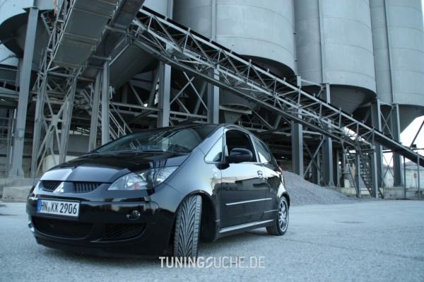 Mitsubishi COLT VI 06-2005 von turbonetics - Bild 555399
