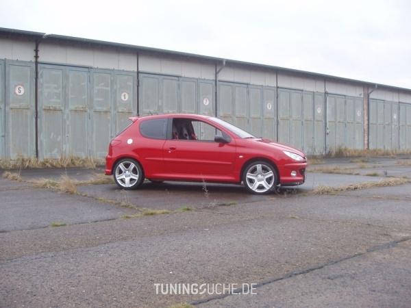 Peugeot 104 Coupe 06-2004 von Hobie_RC - Bild 38440