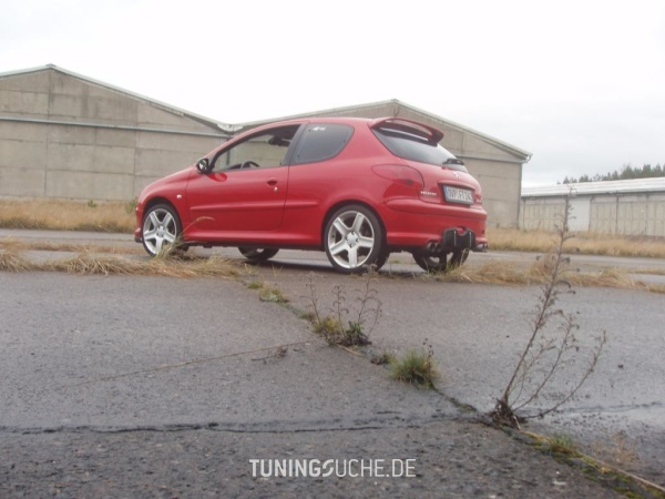 Peugeot 104 Coupe 06-2004 von Hobie_RC - Bild 38443