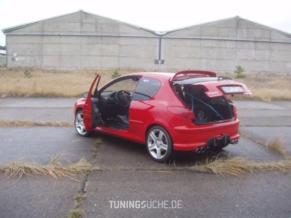 Peugeot 104 Coupe 06-2004 von Hobie_RC - Bild 38444