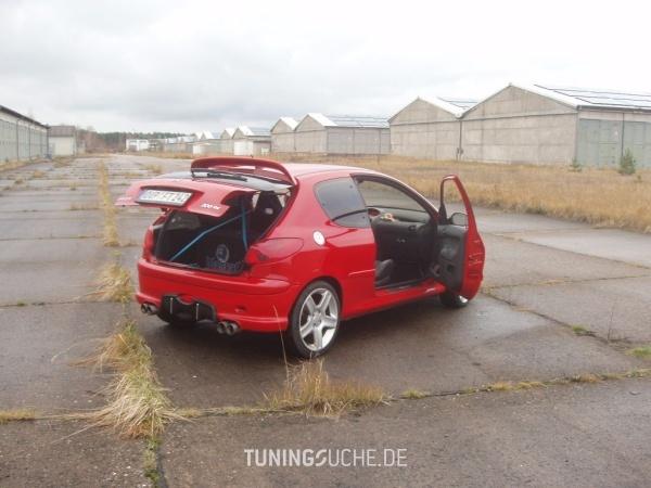 Peugeot 104 Coupe 06-2004 von Hobie_RC - Bild 38445